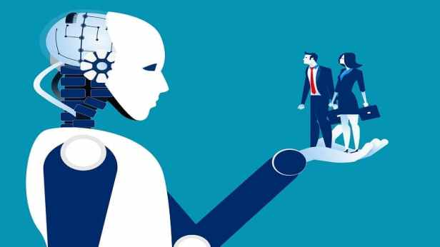 Digital-Marketing-Agencies-Can-Keep-Up-With-The-AI-Times