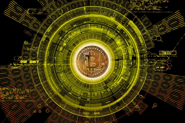 bitcoin-3146330_640