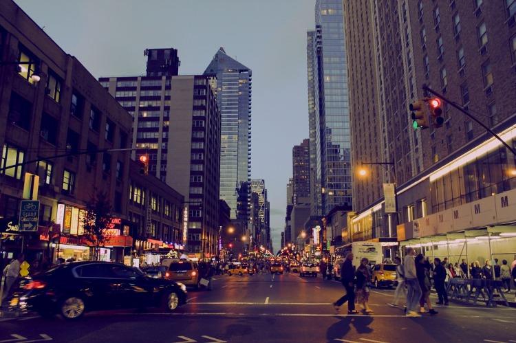 new-york-748595_1280