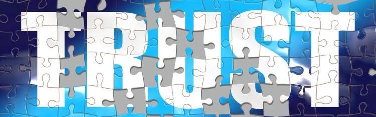 puzzle-2515123_960_720