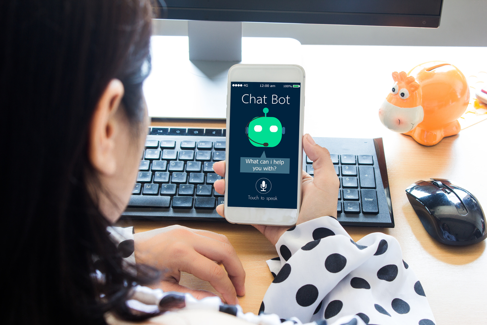 Beyond the Hype: What Chatbots Can Currently Do for your Business